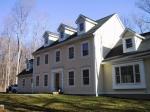 Bethany Residence