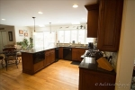 Killingworth Kitchen Renovation
