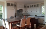 Old Saybrook Kitchen