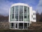 Roxbury Residence