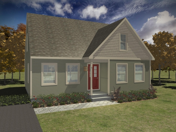 Front Elevation Of Wc : Photo gallery