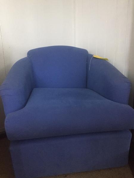 3/7/17 Chair $75