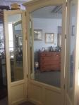 3/7/17 Three-sided mirror $395
