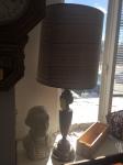 3/16/17 Lamp $25