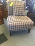 3/23/17 Chair $150