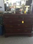 4/13/17 Dresser $195