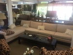 6/1/17 Sectional Couch $999