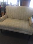 6/1/17 Love Seat $495