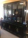 6/1/17 Oriental Hutch $595