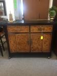 6/1/17 Oriental bar or server $250