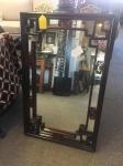6/1/17 Oriental Mirror $125