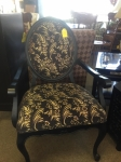 6/8/17 Designer Chair $150 each; 2 currently available