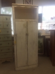 9/21/17 Pantry Cabinet $395 65H 25W 12L