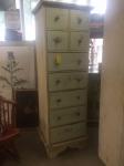 9/21/17 9 Drawer Dresser/Cabinet $395 59H 21W 17L