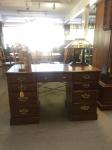10/19/17 Desk $325 30Hx50Wx24L