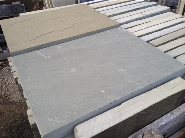 Pennsylvania Bluestone, Pennsylvania Bluestone Patio Available In Various  Sizes. 36
