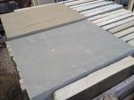 Pennsylvania Bluestone Patio available in various sizes.  36