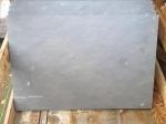 Brazilian Bluestone Patio available in various sizes. 36
