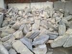 Random Liberty Wall Stone