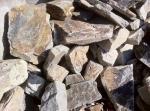 Montville Random Wall Stone