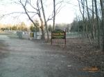 Groton Dog Park