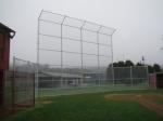 Pawcatuck Little League field