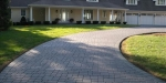 Residential Paving - Streetprint